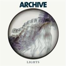 archive_lights