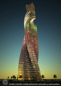 u14_UAE_rotatingtower4