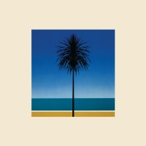 Metronomy - The English Riviera - 2011